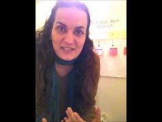 Sfida della Felicità # 11.   Cambiamento vs Paura di Soffire/Fare Fatica!