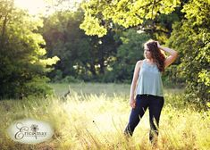 Backlighting Portrait Tips from Erica May on http://inspiremebaby.com
