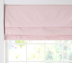 cordless, blackout roman shades for window seat