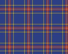 Wylie Tartan. Scottish tartans-Scotland clans heritage from Scotland On Line