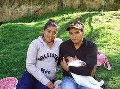 #Ayotzinapa: EXIGENCIAS DE LA FAMILIA DEL NORMALISTA JULIO CESAR MONDRAGÓN FONTES