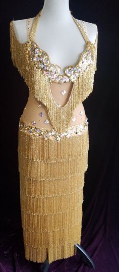 Belly Dance Costumes, Costume Design, Jewelry, Fashion, Moda, Apparel Design, Jewels, Fashion Styles, Schmuck