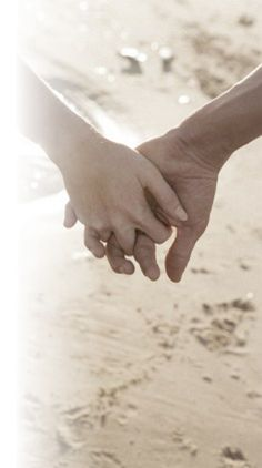 couples-counseling http://www.edgewoodclinicalservices.com/counseling/marriage-couples-and-family-counseling/