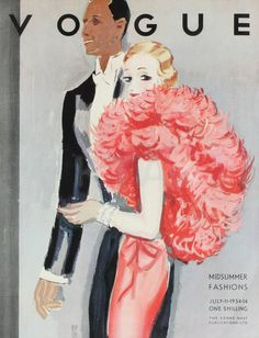 Vogue, July 1934  http://www.kerrytaylorauctions.com/detail.php?id=364123480