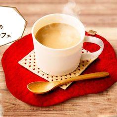 WAKODO Milkman Milk Coffee Café au lait Rich Flavour 350g - Made in Japan - TAKASKI.COM