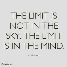 inspiring quotes, inspirational words, motivational quotes, sayings Words Quotes, Wise Words, Me Quotes, Motivational Quotes, Inspirational Quotes, Sayings, Wisdom Quotes, Great Quotes, Quotes To Live By