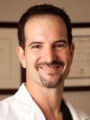 Dr. James Marotta Reviews