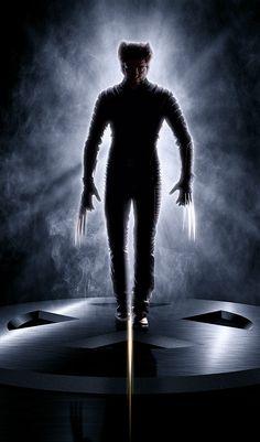 Wolverine in X-Men (2000).    https://marvel.com/movies/movie/8/x-men