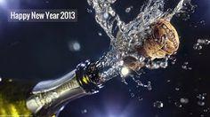 Bottle-open-Happy-New-Year-Party-2014 http://www.happynewyear2014.co/