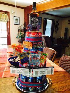 Ideas birthday presents for guys boyfriends life for 2019 Birthday Presents For Men, Cool Birthday Cards, Birthday Gifts For Husband, Birthday Crafts, Birthday Stuff, Birthday Nails, Boyfriends 21st Birthday, Boyfriend Birthday, 21st Bday Ideas