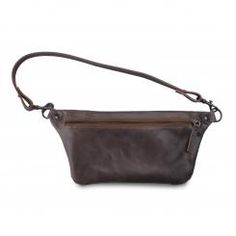 Clara (bise) Leather Accessories, Bags, Fashion, Ocelot, Handbags, Moda, Dime Bags, Fasion, Totes