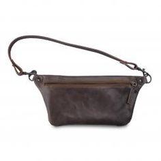 Clara (bise) Leather Accessories, Bags, Fashion, Ocelot, Handbags, Moda, La Mode, Fasion, Totes