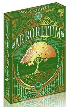 Z-Man Games Arboretum Card Game Z-Man Games http://www.amazon.com/dp/B00UY42UBO/ref=cm_sw_r_pi_dp_tMBywb116Z4HN