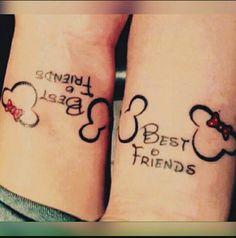 #bff #tattoos.