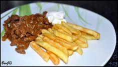 Flank Steak, Garam Masala, Smoothie, Beef, Chicken, Cooking, Style, Cilantro, Red Peppers