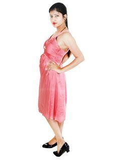 Online Shopping: #Crazy #Moda #Western #Top #onlinesh...