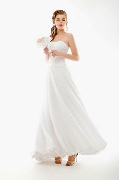Spectacular Wedding Dresses Selections For Your Inspirations Today! Go To Our Website & Blog To View Our Interesting Wedding Dresses Gallery.