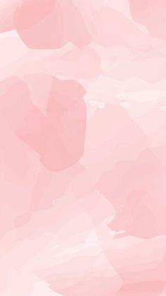 Best Ideas For Wallpaper Celular Amarillo Pastel Homescreen Wallpaper, Iphone Background Wallpaper, Aesthetic Iphone Wallpaper, Aesthetic Wallpapers, Pink Lock Screen Wallpaper, Phone Wallpaper Cute, Pinky Wallpaper, Trendy Wallpaper, Watercolor Wallpaper