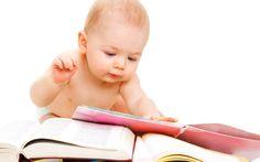 Cum poti influenta istetimea si fericirea copilului tau? Uite cei 4 pasi recomandati de specialisti - http://tabloidescu.ro/cum-poti-influenta-istetimea-si-fericirea-copilului-tau-uite-cei-4-pasi-recomandati-de-specialisti/