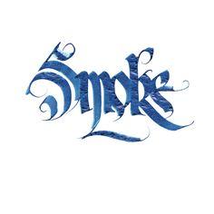 calligraphy                         musicas para baixar                         youtube downloader