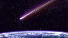 Гигантская комета пролетит в апреле мимо Земли  В этом году к Земле приблизится огромная комета Туттля – Джакобини – Кресака, сообщает агентство «Москва» со ссылкой на пресс-службу Московского планетария.  1 апреля небесное тело максимально приблизится к Земле. Расстояние до нашей планеты составит всего 21,231 млн км.  Свое кратчайшее расстояние от Солнца комета пройдет 13 апреля. В этот момент ее яркость и размеры хвоста будут максимальными. 30 марта небесное тело перейдет в созвездие…