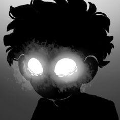 Fantasy Character Design, Character Art, Mob Psycho 100 Anime, Dark Art Illustrations, Vent Art, Arte Obscura, Scary Art, Dark Anime, Dark Fantasy Art