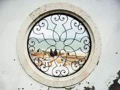 as109coisas: Alfama, Lisbon