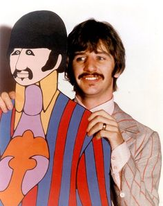 Les Beatles, Beatles Art, Beatles Photos, Ringo Starr, Stuart Sutcliffe, Siouxsie Sioux, Sheryl Crow, George Harrison, Paul Mccartney