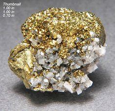 gemstones and minerals | ... and Dolomite Missouri Minerals Crystals Gems Rocks Gemstones B | eBay