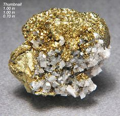 1000 images about gemstones and minerals i find