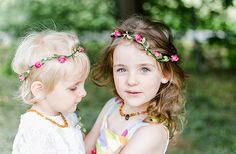Emma und Luna | Friedasbaby.de  Fotos: Lisa Wagner Fotografie