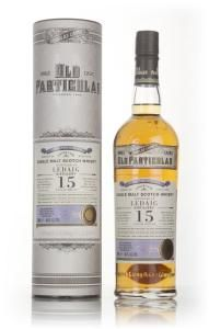 ledaig-15-year-old-2001-cask-11605-old-particular-douglas-laing-whisky