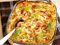 Brambory zapečené se zeleninou. Kermit, Kala, Cabbage, Vegetables, Ethnic Recipes, Veggies, Cabbages, Vegetable Recipes, Brussels Sprouts
