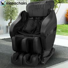 Back Massage Chairs For Sale Chair Design Program 33 Best Images Good Help To Relieve One Of The Major Causes Discomfort In Body Lower Order Now