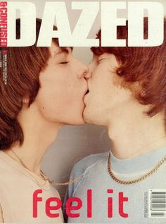 Dazed+–+Issue+63,+March+2000,+the+'feel+it'+issue