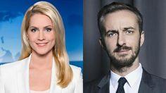 Jetzt lesen: Böhmermann zieht über Judith Rakers auf Facebook her - http://ift.tt/2g53jXH #nachrichten