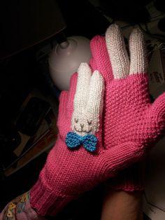 http://static.knittingparadise.com/upload/2013/12/30/thumb-1388420489944-20131229_100335.jpg