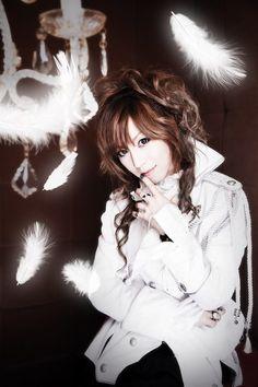 砂月 -Satsuki (Twilight) Visual Kei, Scene, Europe, Tours, Anime