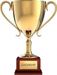 Transparent Gold Cup Trophy PNG Picture Clipart