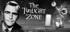 Cue the Theremin: Five Prophetic Twilight Zone Episodes