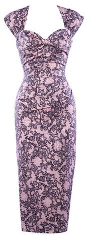 The Stop Staring Love Dress in Pink Lace at Just Add Heels http://justaddheels.com/collections/dresses/products/copy-of-stop-staring-love-dress-pink-lace