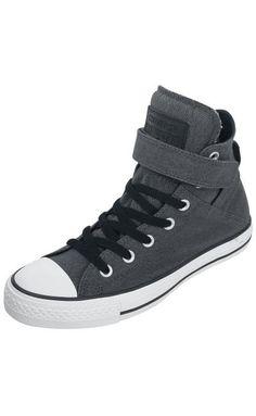 Converse CTAS Brea Canvas varsitennarit, loistava kenkävalinta syksyyn! => http://www.emp.fi/art_298189/?wt_mc=sm.pin.fp.298189.13082015