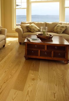 Best Flooring Images Wide Plank