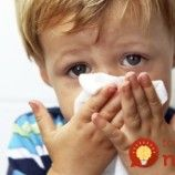 32 Potent Home Remedies for Getting Rid of Pneumonia Natural Asthma Remedies, Home Remedies, Natural Cures, Natural Health, Acute Bronchitis, Asthma Symptoms, Tennis Elbow, Trouble Sleeping, Influenza