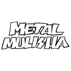 Metal Mulisha Car Emblem Logo Vinyl Decal Stickers Metal Mulisha, Yandex, Motocross Tattoo, Fox Racing Logo, Futuristic Motorcycle, Kinky Quotes, Shoulder Tattoos For Women, Skate Art, Letterhead Design