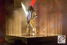 Thirty Seconds To Mars.- Les Nuits de la Guitare de Patrimonie, Corsica, France.- 25-07-2014.- #LoveLustFaithDreamsTour (via https://www.facebook.com/LesNuitsDeLaGuitareDePatrimonio/photos_stream?tab=photos_stream