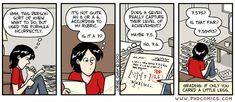 #grading #teachingcollege #GTA #funny