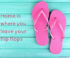 a3dc076f4b5 157 Best Flip Flops and Fun images