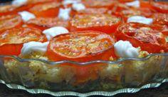 Receta del día: verduras con cuscús | Cocinar en casa es facilisimo.com
