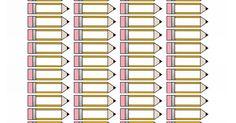 Pencil Labels.pdf